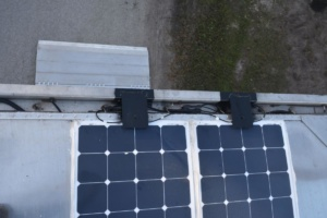 go_power_solar_flex_on_liftgate_top