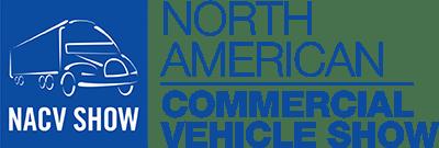 NACV tradeshow logo
