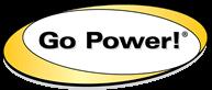 GoPower!