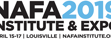 Join Go Power! at the NAFA 2019 Expo April 15-17