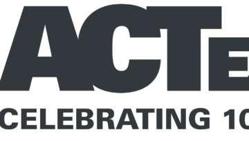 ACT Expo Celebrates 10 years!