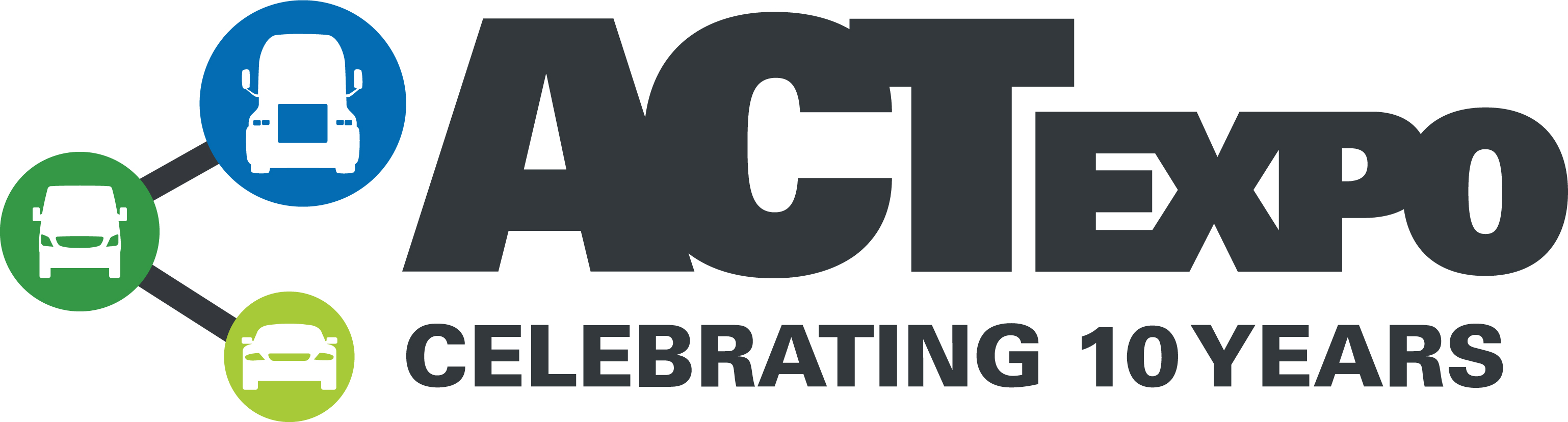 ACT Expo May 2020