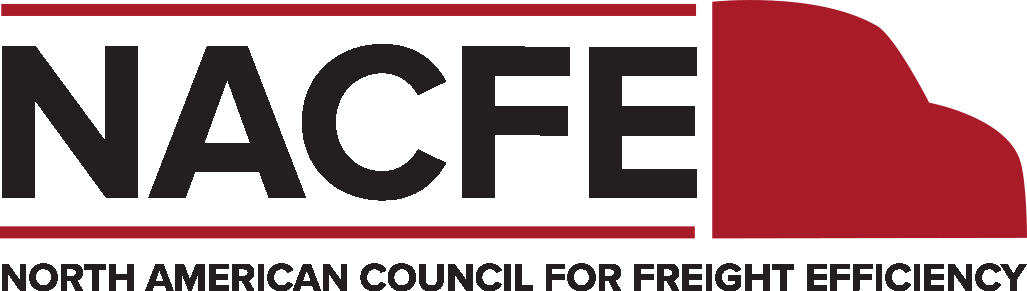 NACFE logo