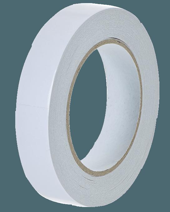 helio tape